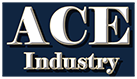Ace industry co